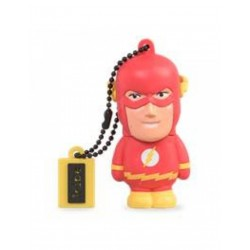 MEMORIA USB THE FLASH 32 GB...
